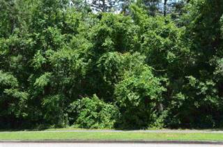Land for sale in 30379 Middle Creek Circle, Daphne, AL, 36527