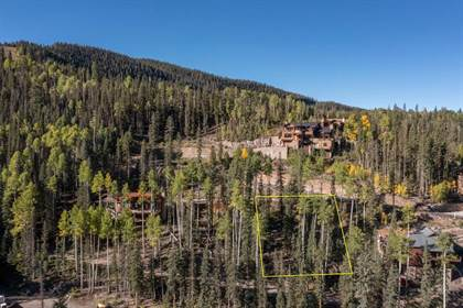 Lots And Land for sale in 5 Stonegate Drive, Mountain Village, CO, 81435