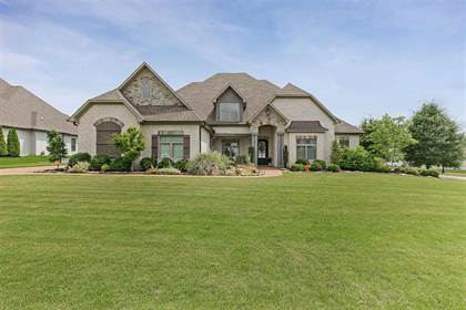 Residential for sale in 8 Swanbourne, Jackson, TN, 38305