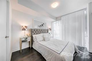 Residential Property for sale in 50 Wellesley St E, Toronto, Ontario