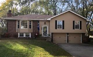 Single Family for sale in 1805 NE 5TH Street, Blue Springs, MO, 64014