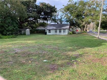 Lots And Land for sale in 1802 S BUMBY AVENUE, Orlando, FL, 32806