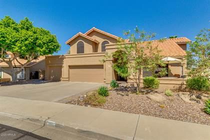 Residential Property for sale in 3932 N KASHMIR --, Mesa, AZ, 85215