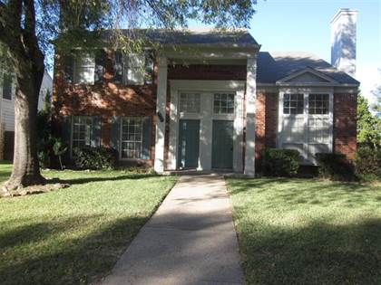 Residential Property for sale in 1617 Maybrook Court, Arlington, TX, 76014
