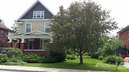 Residential Property for sale in 173 William St, Stratford, Ontario, N5A 4Y2