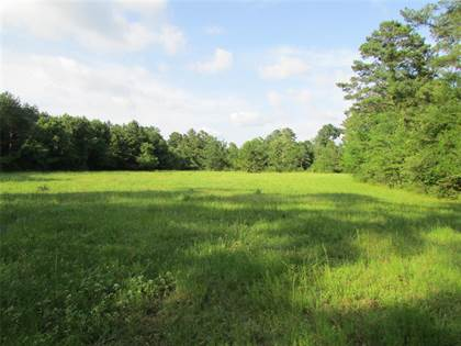 Other for sale in 1374 Fm 1374, Huntsville, TX, 77340