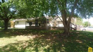 Single Family for sale in 942  Walnut Dr, Warsaw, MO, 65355