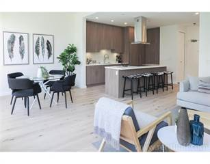 Condo for sale in 1420 DUCHESS AVENUE, West Vancouver, British Columbia, V7T1H8