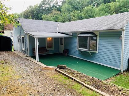 Residential Property for sale in 4205 Bulltown Rd, Murrysville, PA, 15668