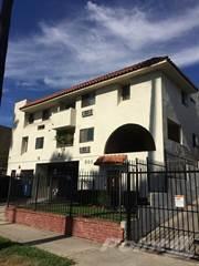 Apartment for rent in 958 S. Magnolia, Los Angeles, CA, 90006