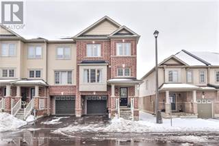 Single Family for sale in 470 LINDEN Drive, Cambridge, Ontario, N3H5L5