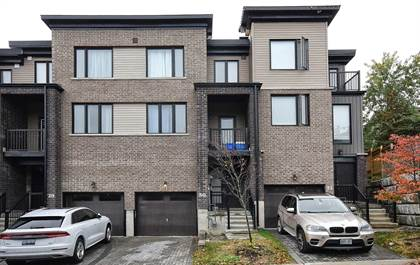 Residential Property for sale in 199 Ardagh Rd 30, Barrie, Ontario, L4N3V5