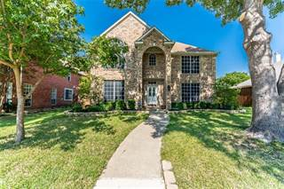Single Family for sale in 2233 Molly Lane, Plano, TX, 75074