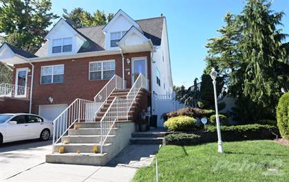 Great Kills Staten Island Homes For Sale