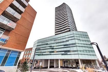 Condominium for sale in 485 Richmond Road, Ottawa, Ontario, K2A 3W9
