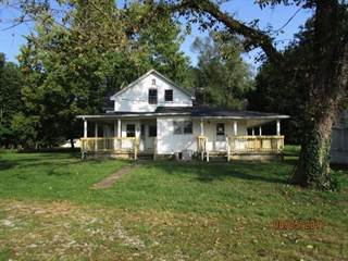 Single Family for sale in 1360 St Rt 134, Sardinia, OH, 45171