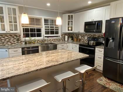 Residential Property for sale in 4313 PICKETT ROAD, Fairfax, VA, 22032