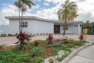 Single Family for sale in 412 W 15 ST, Hialeah, FL, 33010