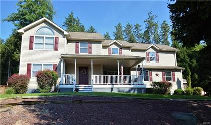 Residential Property for sale in 8 Canterbury Main, East Stroudsburg, PA, 18301
