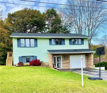 Residential Property for sale in 402 Ridge Road, Whitestown, NY, 13424