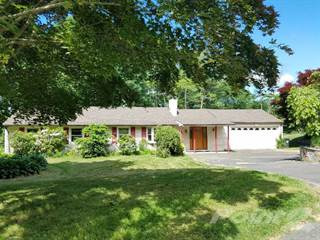 Residential Property for sale in 2 Jackson Dr., Danbury, CT, 06811