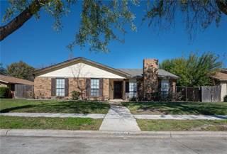Single Family for sale in 2018 Burrows Trail, Grand Prairie, TX, 75052