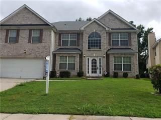 Single Family for sale in 7194 CAVENDER Drive SW, Atlanta, GA, 30331