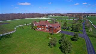Single Family for sale in 12025 Cable Road SW, Pataskala, OH, 43062