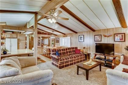 Residential Property for sale in 3509 Haleakala Drive, Las Vegas, NV, 89122