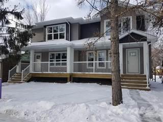 Residential Property for sale in 2234 Lorne Ave, Saskatoon, Saskatchewan