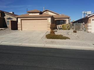 Single Family for sale in 9927 King Ranch Lane SW, Albuquerque, NM, 87121