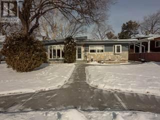 Single Family for sale in 1915 15 Avenue S, Lethbridge, Alberta, T1K0X1