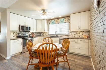 Single Family for sale in 4215 36 AV NW, Edmonton, Alberta, T6L3R8