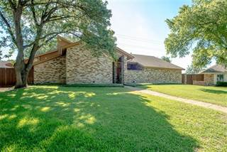 Single Family for sale in 17119 Skelton Place, Dallas, TX, 75248