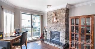 Condo for sale in 212-315 Renfrew Street, Vancouver, British Columbia, V5K 5G5