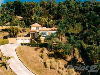 Residential Property for sale in Bo Carreras Anasco, Carreras, PR, 00610