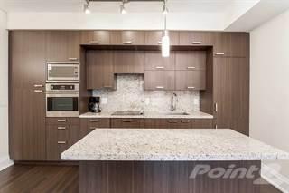 Condo for sale in 120 Harrison Garden Blvd, Toronto, Ontario