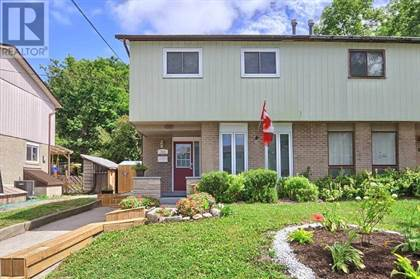 Single Family for sale in 311 PATTERSON ST, Newmarket, Ontario, L3Y3M1