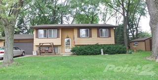 Residential Property for sale in 524 N Beck Road, Lindenhurst, IL, 60046