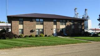 Multi-family Home for sale in 106 E Shelly, Shannon, IL, 61078