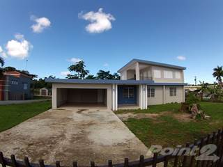 Residential Property for sale in Arecibo Urb Paseo Los Angeles, Arecibo, PR, 00612