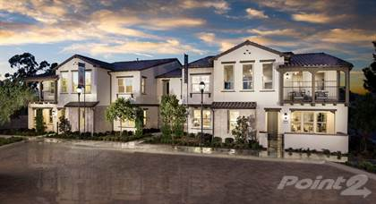 Multifamily for sale in 307 Carlow, Irvine, CA, 92618