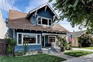 Single Family for sale in 270 Molino Avenue, Long Beach, CA, 90803