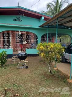 Residential Property for sale in Ewarton, Saint Catherine