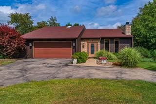 Single Family for sale in 19596 Highland Drive, Gillum, IL, 61705