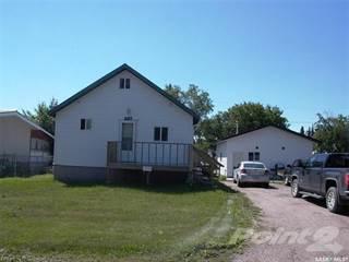 Residential Property for sale in 227 Cambridge STREET, Prince Albert, Saskatchewan, S6V 2Y2