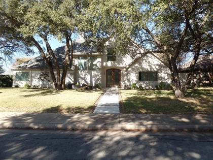 Residential Property for sale in 7123 Wester Way, Dallas, TX, 75248