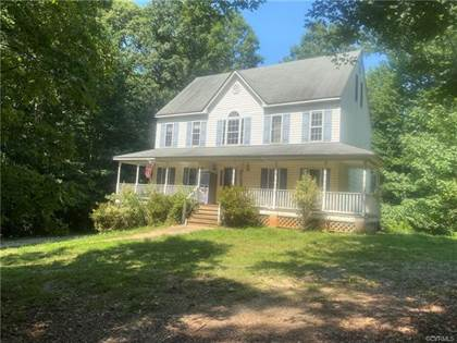 Residential Property for sale in 2620 New Timber Way, Powhatan, VA, 23139
