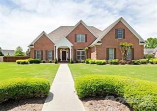 Single Family for sale in 11 Fieldview Cove , Jackson, TN, 38305