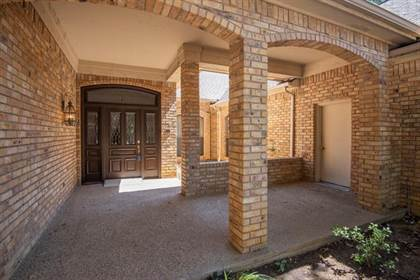 Residential Property for sale in 2503 Canyon Ridge Court, Arlington, TX, 76006